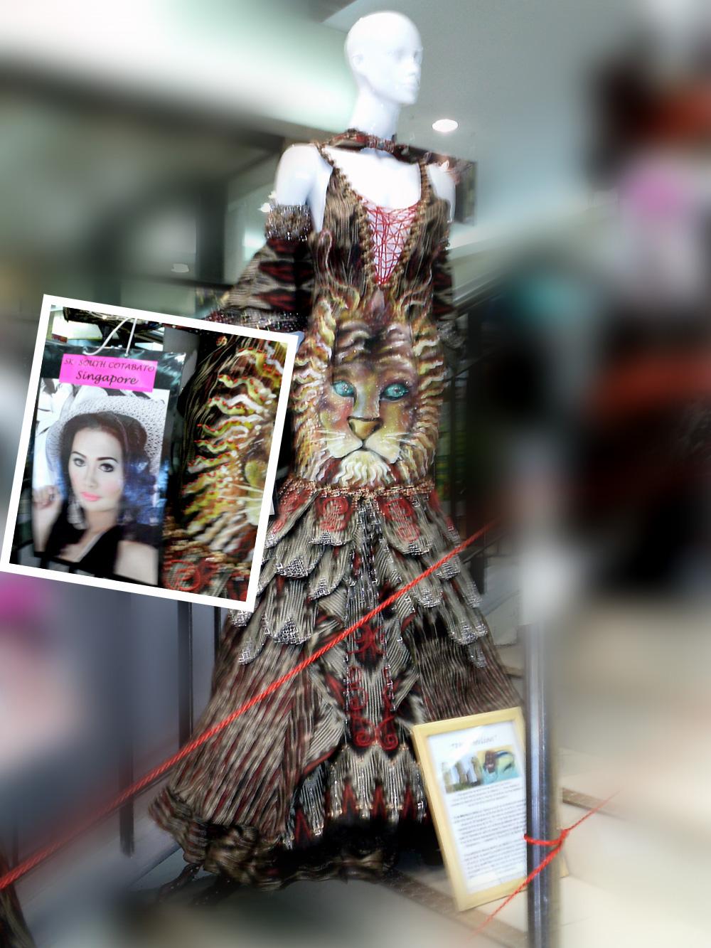 SK South Cotabato